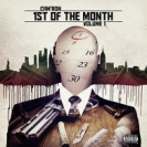 Camron - 1st Of The Month Vol 1