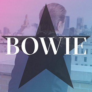 David Bowie - No Plan EP