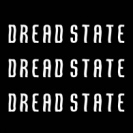 Dread State - State Of Intent