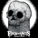 Fuck The Facts - Abandoned EP