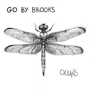 Go By Brooks - Oceans