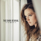 Lindsay Perry - The Dark Revival EP