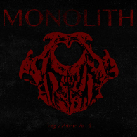 Monolith - Single Hitters Vol