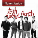 Tenth Avenue North - iTunes Session