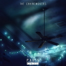 The Chainsmokers - Paris Remixes