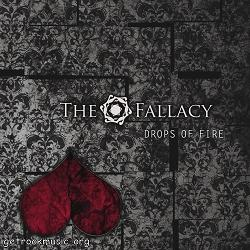 The Fallacy - Drops Of Fire EP