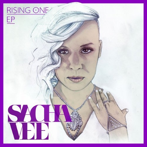 Sacha Vee - Rising One